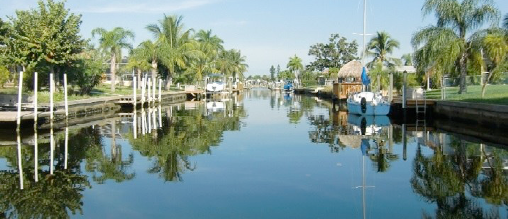 Ft Myers Beach Fishing Charters Swfl In Cape Coral Fla